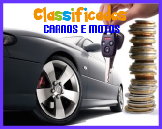 Classificados