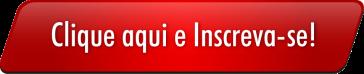 botão-de-inscrição copy