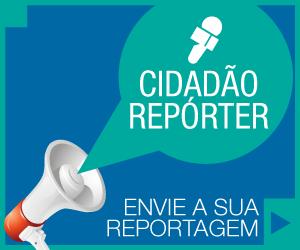 Cidadao-Reporter