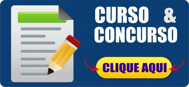 CURSOS-E-CONCURSOS-640x295