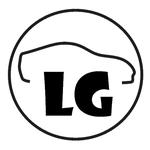 icon=150x