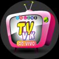 TV VK RIO
