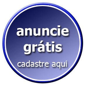 sucesso+classificados+o+seu+site+de+anuncio+olinda+pe+brasil__79568C_1