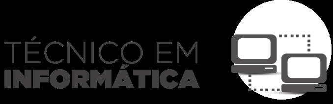 tecnico-em-informatica1_crop_crop