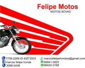 Motos Felipe