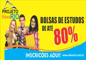 Educario.png