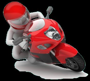 entrega_motos