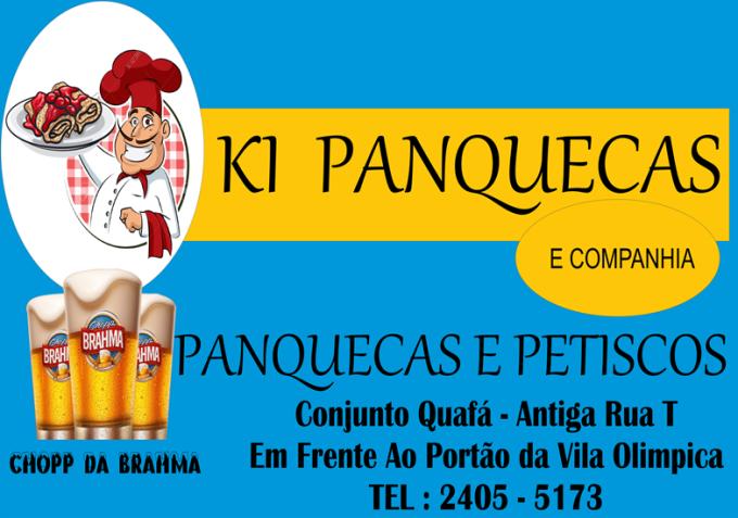 kipánquecas.png