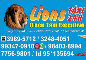 lions táxi.png